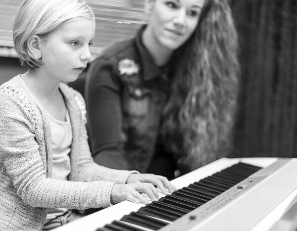 Pianoles D-Joiz